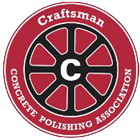 International Polished Concrete Institute Certified