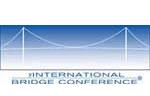 Bridge Conference