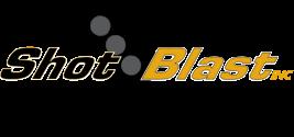 ShotBlast Inc