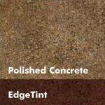 Sand Concrete Floor