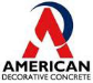 American Decorative Concrete