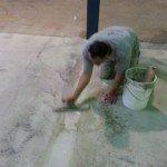 concrete joint repair 2